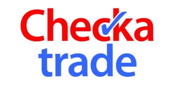 Roker Tree Services see our Checkatrade Revies
