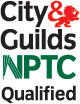 City & Guilds Land Based Services